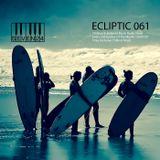 Seven24 - Ecliptic #061