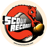 Scour 100 mixtape