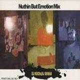 Dj Koco & Dj Sunao - Nuthin' but emotion (side A)