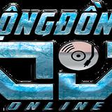 BOM TẤN <3 Cùng Anh Ft Anh Sẽ Hối Hận - LongBanana Mix