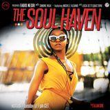 The Soul Haven 43x01 del 24.07.2018