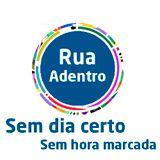 """RUA Adentro - """"Danças do Mundo"""" - Reportagem de João Gama - 13Out. (06:00')"""
