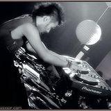 Numanoid aka Tsuyoshi Live Mix 2009