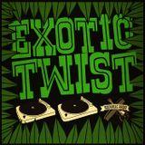 #228 RockvilleRadio 08.02.2018: ExoticTwist mit Neelz'n'Baerbl