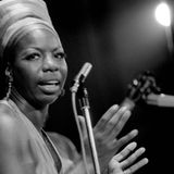 Open Hands Real Flames w/ Bass Clef - Nina Simone Special - 10th July 2019