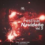 04.- Marito Rivera Mix By Ignacio Dj LMI