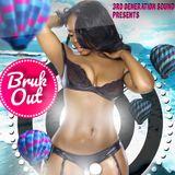 3rd Generation Sound - BrukOut 2017 Mix