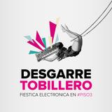 Episode 5 - Desgarre Tobillero