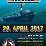 Warmup Mix AIR BASE 29.April 2017 @ Modus Liestal____ incl. Fails