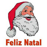 The Christmas Mix (Feliz Natal) - Nuno Endo