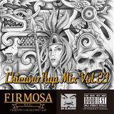 Chicano Rap MIX VOL.23