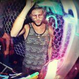 Societe Perrier DJ mIX: Djeko