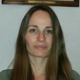 MARIA CANDELA FERNANDEZ - Abogada PATROCINANTE vecina VGB .denunciada x tenencia de 74 canes