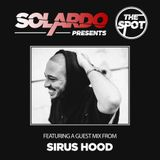 Solardo Presents The Spot 009