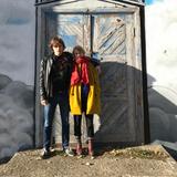 IDA Hommik – Sander Varusk & Johanna Tenso 27.09.18