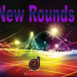 New Rounds - Saved