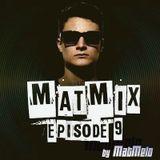 MATMIX 009