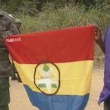 Fuera de Tema 19; Cabinda busca su independencia. Y las rutas más peligrosas del mundo (16/06/15)
