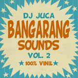 Bangarang Sounds vol.2