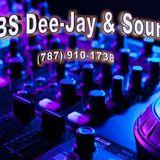 RBS Dee-Jay Dance-Pop