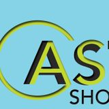 EastCast #31 Arts & Culture Radio Show