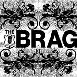 THE BRAG SUMMER MIX - VOCAL DEEP HOUSE MIX 2016²