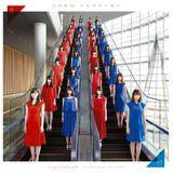 乃木坂46 Mix