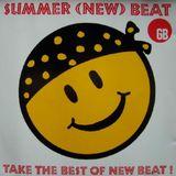 Techno & New Beat 88-92