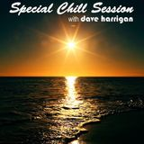 Special Chill Session 101 with Dave Harrigan