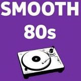 smooth 80s