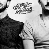 120. Elements - Detroit Swindle 'spotlight'