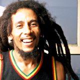 Reggae Classics (Bumpsie Mix)