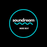 SOUNDREAM music beat : Progressive Vibes - Episode #01