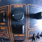 Tech-Trance Summer '14 - Mixed by Chris Nanook