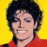 "Michael Jackson ""Remember The Time"" (A.C. Deep Journey Re-Work)"