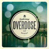Dj IV Presents... East Coast Overdose v.3