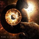 DJ Victi - Time & Space MIX