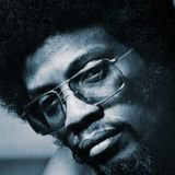 "The Vinyl Frontier | ""Somebody's Gettin' It"" | Eastside FM 89.7"