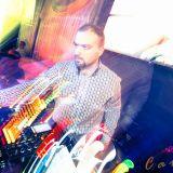Pedro Noca - Mixtape 009