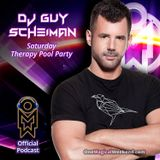 One Magical Weekend Promo Podcast Mixed By Guy Scheiman