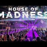 Sergio Tala - House Of Madness #1