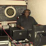 Doctor Funk Lovers Rock Mix Set 2-Big People Radio
