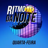 Dedeko DJ - Ritmo da Noite Jovem Pan - Quarta - 01-04-2015