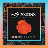 POOKiiE - EMISSIONS 2018 - (mix contest entry)