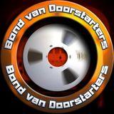 Bond Van Doorstarters Remco Ruijgers 13 november 2004