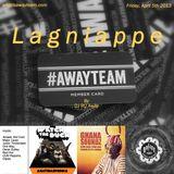 Lagniappe Issue #2