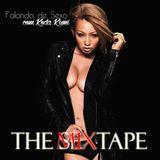 Falando de Sexo com Koda Kumi - The Mixtape