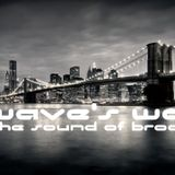 FlyWave's World - The Sound of Brooklyn #151
