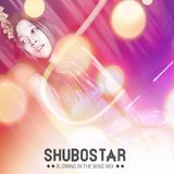 Shubo Star [Blowing In The Wind Mix Set]  JUNE 2014 - Deep House & Indie Dance & Techno