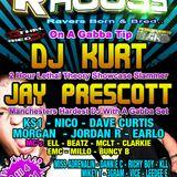 DJ Kurt @ MC ELL